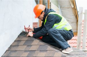 Slate Roofing Contractors Near Me