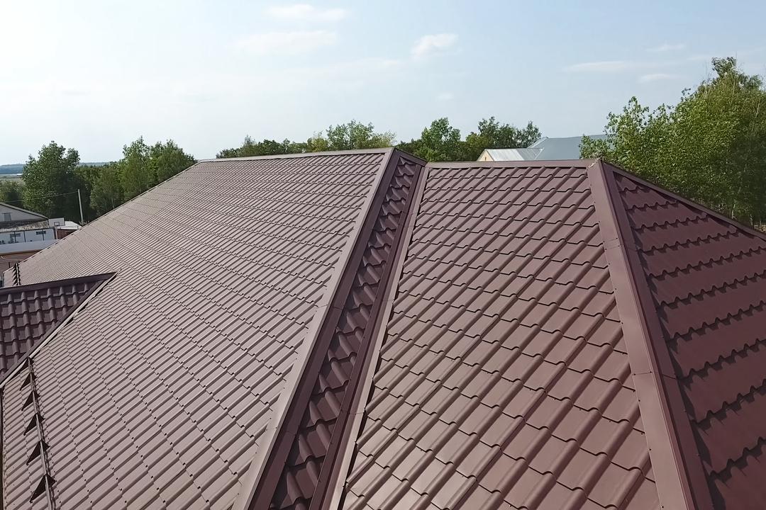 Roof Slating Sydney
