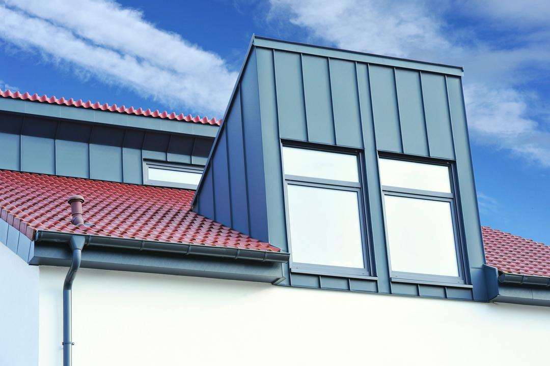 Slate Roof Restoration Sydney